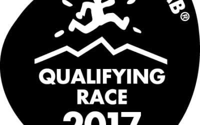The GTCX2 (1) HAS BEEB ALSO CONFIRMED AS QUALIFYING RACE FOR UTMB®