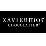 https://bcntrailraces.com/wp-content/uploads/2016/03/UTC-XaviermorChocolatier.png