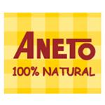 http://bcntrailraces.com/wp-content/uploads/2016/03/UTC-aneto.png