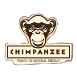 https://bcntrailraces.com/wp-content/uploads/2016/03/UTC-chimpanzee.png