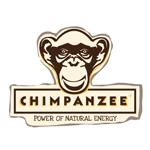 http://bcntrailraces.com/wp-content/uploads/2016/03/UTC-chimpanzee.png