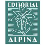 http://bcntrailraces.com/wp-content/uploads/2016/03/UTC-edAlpina.png