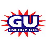 http://bcntrailraces.com/wp-content/uploads/2016/03/UTC-guEnergy.png