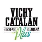 http://bcntrailraces.com/wp-content/uploads/2016/03/UTC-vichyCatala.png