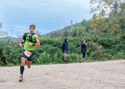 Ultra_Trail_Collserola 2015_Daniel Baker (10)