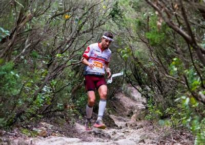 Ultra_Trail_Collserola 2015_Daniel Baker (2)