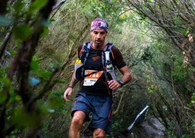 Ultra_Trail_Collserola 2015_Daniel Baker (5)
