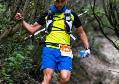 Ultra_Trail_Collserola 2015_Daniel Baker (7)