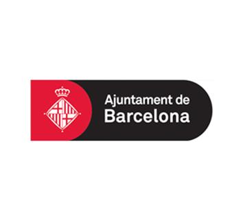 http://bcntrailraces.com/wp-content/uploads/2016/05/Ajuntament-Barcelona.png