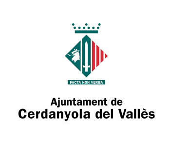 http://bcntrailraces.com/wp-content/uploads/2016/05/Ajuntament-Cerdanyola.png