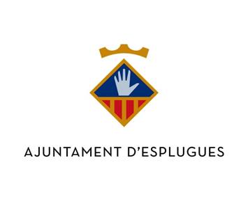 https://bcntrailraces.com/wp-content/uploads/2016/05/Ajuntament-Esplugues.png