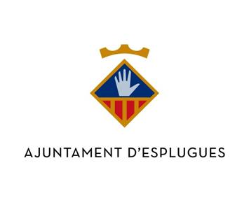 http://bcntrailraces.com/wp-content/uploads/2016/05/Ajuntament-Esplugues.png