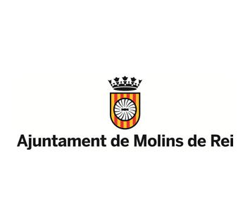 https://bcntrailraces.com/wp-content/uploads/2016/05/Ajuntament-Molins-de-Rei.png