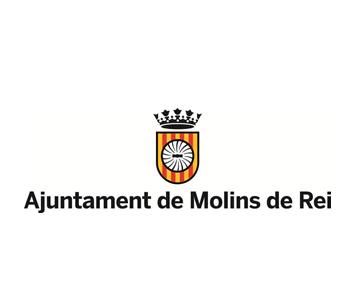 http://bcntrailraces.com/wp-content/uploads/2016/05/Ajuntament-Molins-de-Rei.png