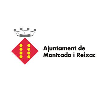 https://bcntrailraces.com/wp-content/uploads/2016/05/Ajuntament-Montcada-i-Reixac.png
