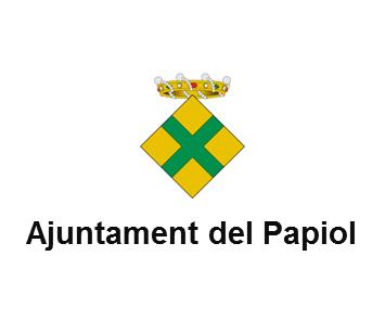 http://bcntrailraces.com/wp-content/uploads/2016/05/Ajuntament-Papiol.png