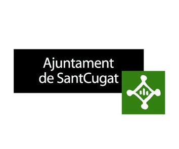 https://bcntrailraces.com/wp-content/uploads/2016/05/Ajuntament-Sant-Cugat.png