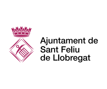 https://bcntrailraces.com/wp-content/uploads/2016/05/Ajuntament-Sant-Feliu-Llobregat.png