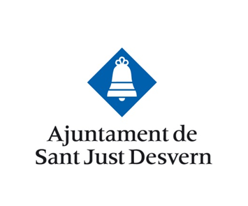 http://bcntrailraces.com/wp-content/uploads/2016/05/Ajuntament-Sant-Just-Desvern.png