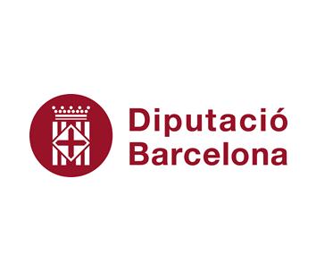 https://bcntrailraces.com/wp-content/uploads/2016/05/Diputacio-Barcelona.png