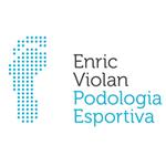 enricViolan