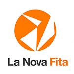 http://bcntrailraces.com/wp-content/uploads/2016/05/lanovafita.png