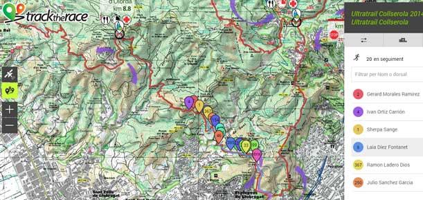 pantalla-track-UTC2014