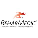 http://bcntrailraces.com/wp-content/uploads/2016/05/rehabmedic.png