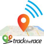 track-GPS