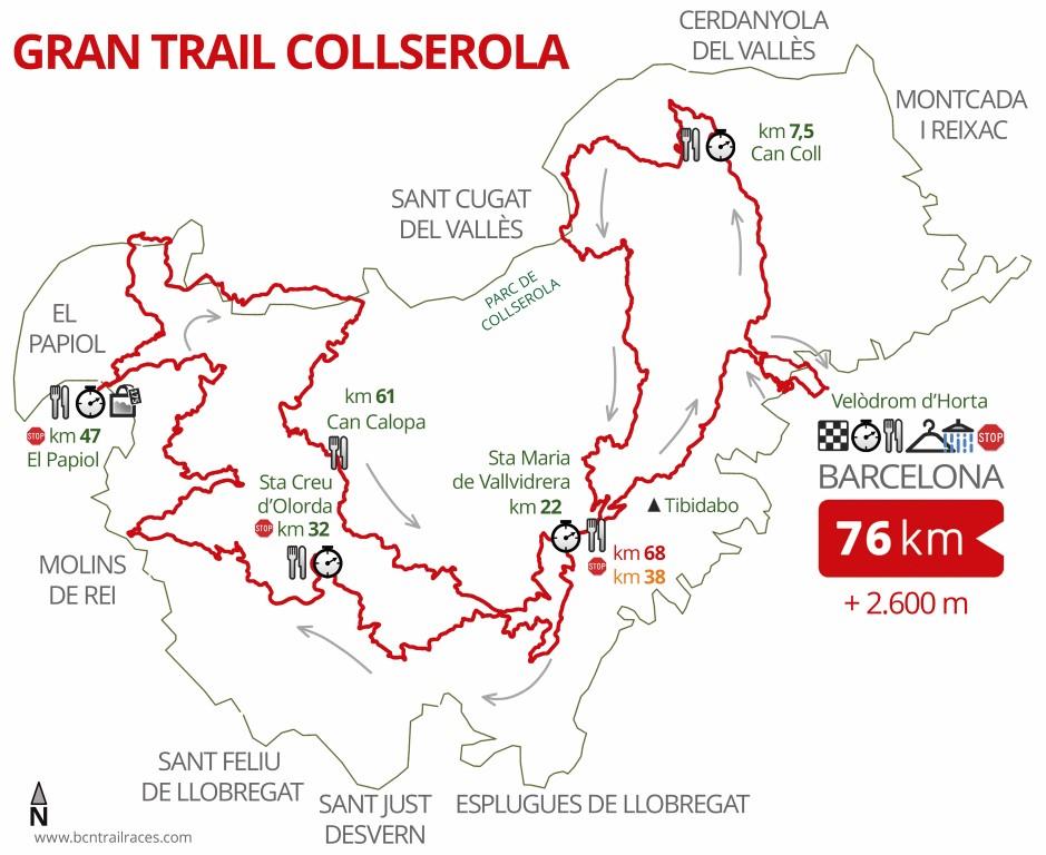gran-trail-collserola-medium