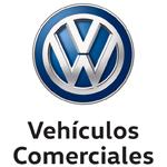 http://bcntrailraces.com/wp-content/uploads/2016/10/VW.png
