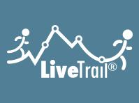 logo-livetrail-web