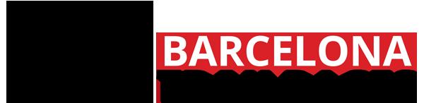 Barcelona Trail Races