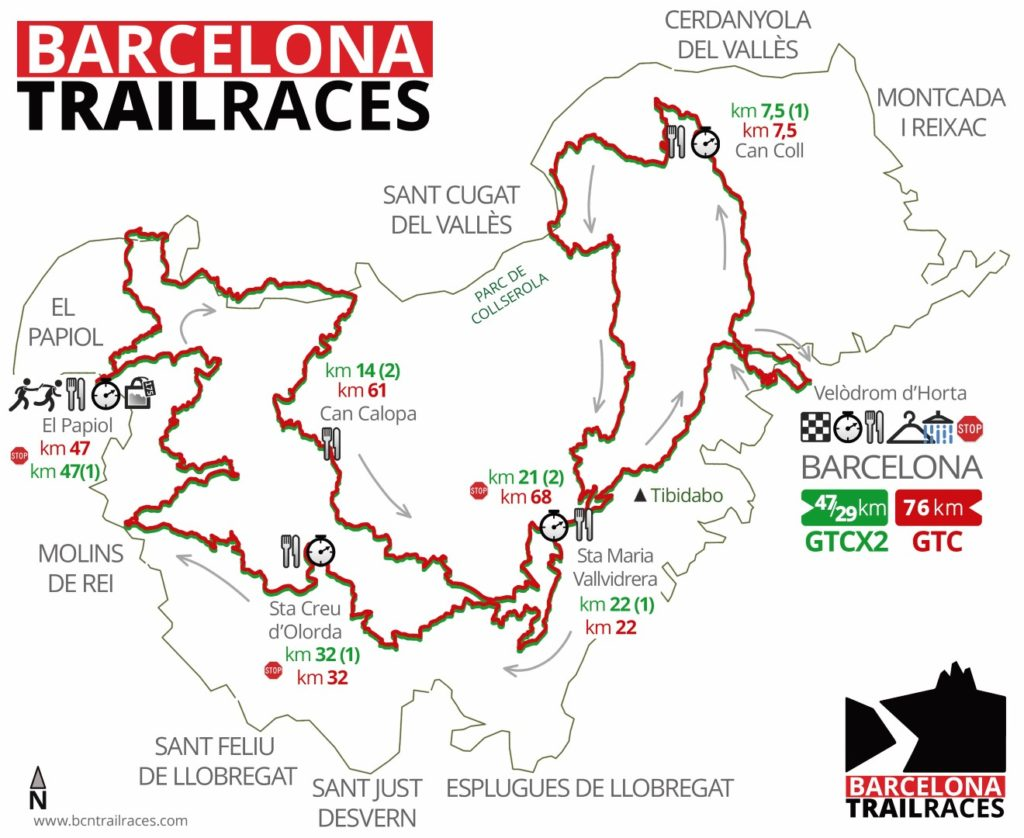 mapa BTR 2017 (Large)