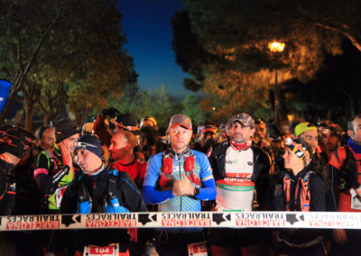 BARCELONA TRAIL RACES 001