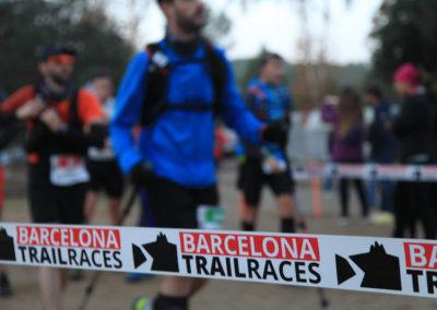 BARCELONA TRAIL RACES 004