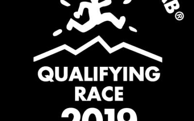 Confirmada la GTC com a cursa puntuable per a l'UTMB® 2019