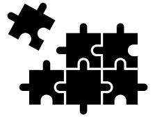 III Confinament puzzletrail