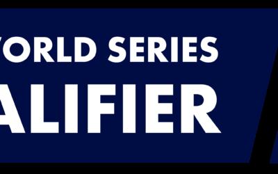 UTMB® World Series Qualifier
