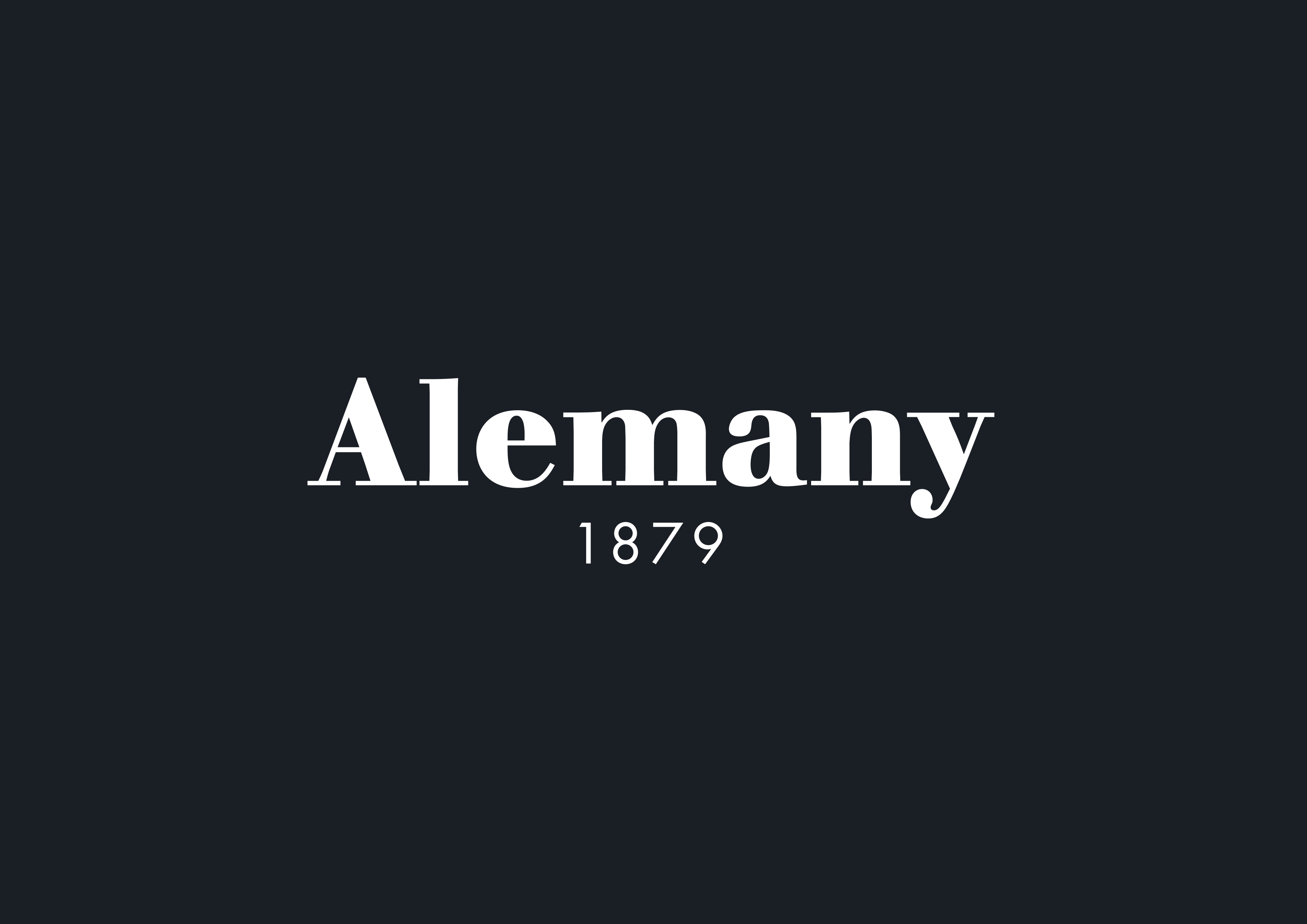 https://bcntrailraces.com/wp-content/uploads/2021/10/Alemany-Logotip-negre.jpg